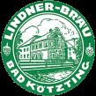 Beim Lindnerbräu Logo